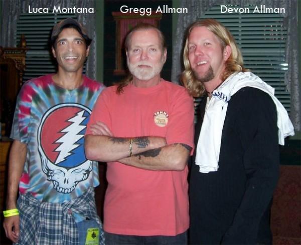 Luca-Montana-Gregg-Allman-Devon-Allman-hob